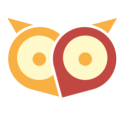 square-logo1.png
